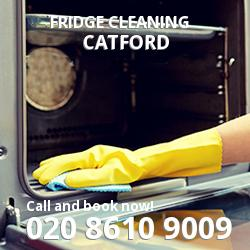 Catford fridge cleaning SE6
